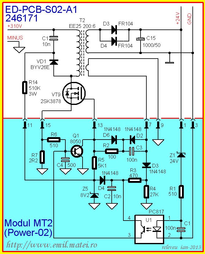 Ремонт сварочного инвертора мма 200